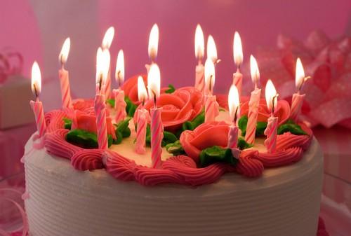 Поздравление с днем рождения теще в стихах красивые 147