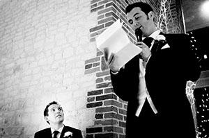 Поздравление с днем свадьба своими словами 143
