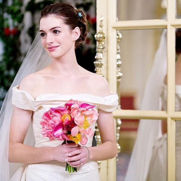 Поздравление с днем свадьбы от мамы невесты 130