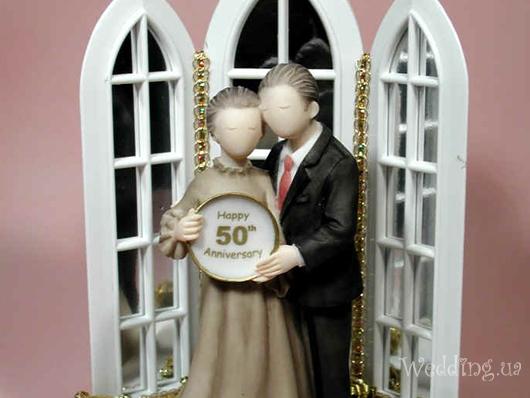 Поздравление с годовщиной свадьбы прикольные 170