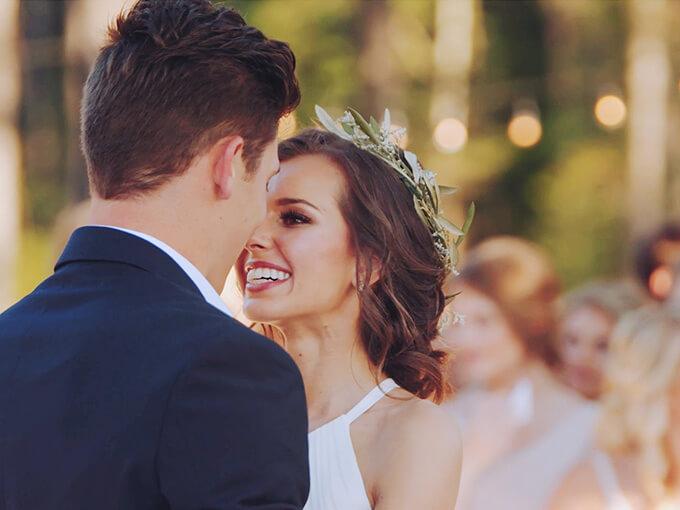 Поздравление с годовщиной венчания 136