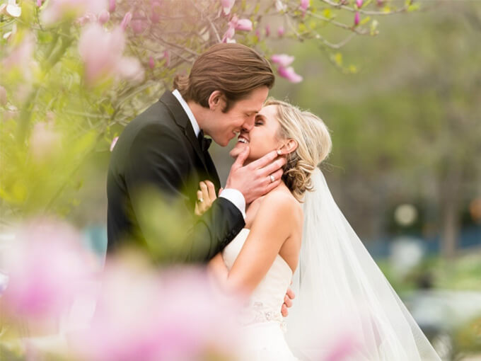 Поздравление с годовщиной венчания 56