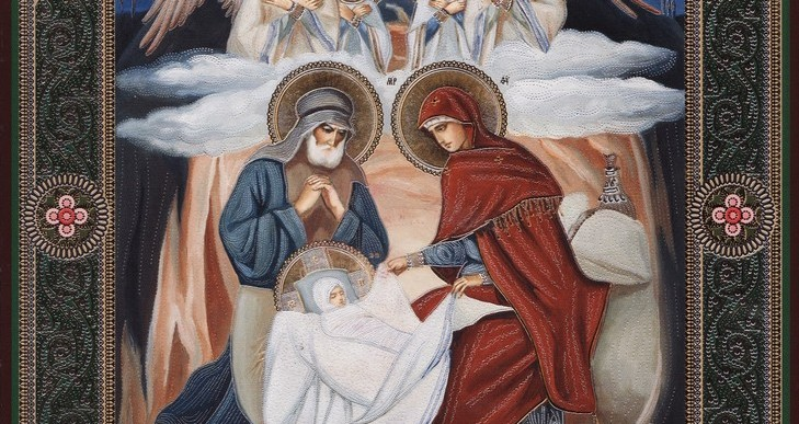 Поздравление с рождеством христовым 178