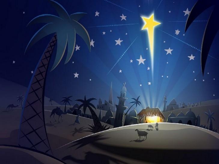 Поздравление с рождеством христовым 29