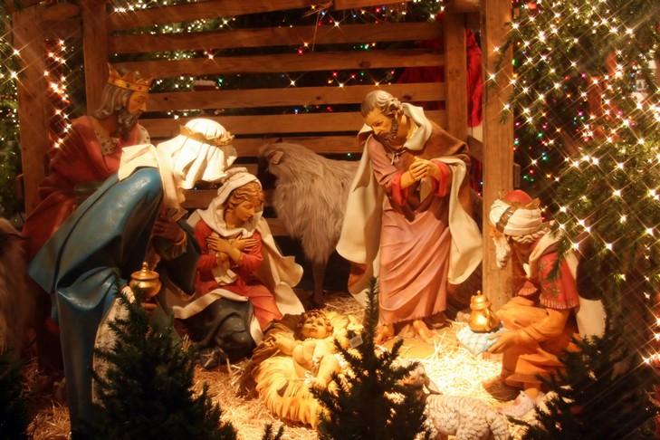 Поздравление с рождеством христовым 42