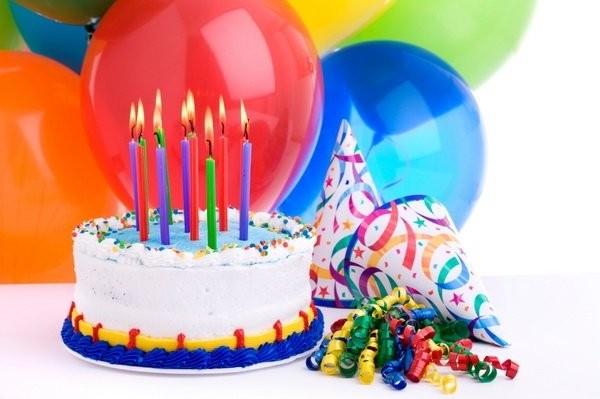 Поздравление сестры с днем рождения своими словами до слез 117