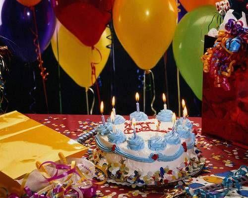 Поздравление врачу мужчине с днем рождения 165