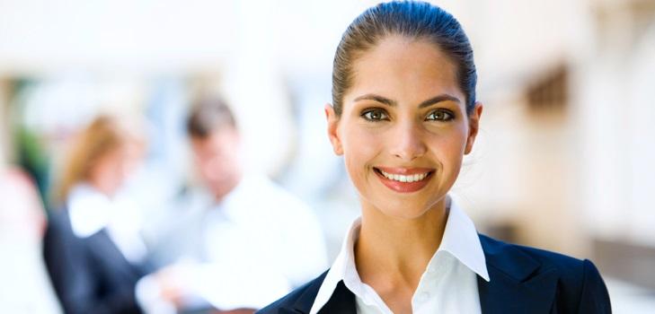 Поздравление женщине коллеге по работе 111