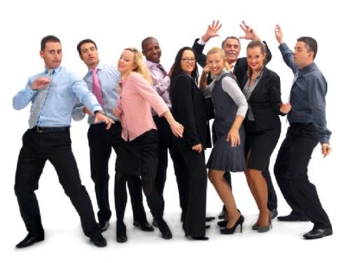 Поздравление женщине коллеге по работе 160