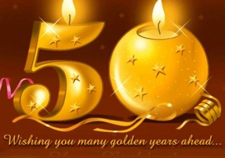 Поздравления 50 лет коллеге мужчине 163