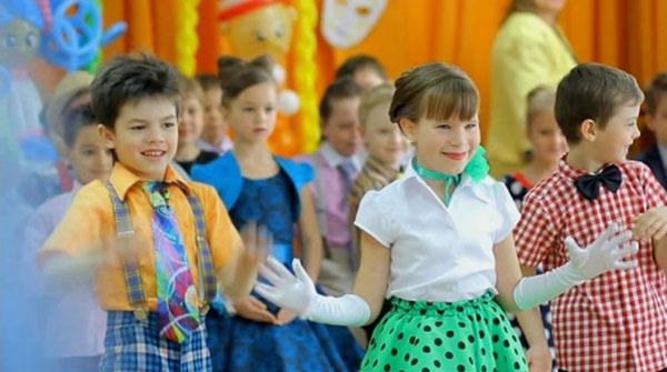 Поздравления для няни в детском саду 121