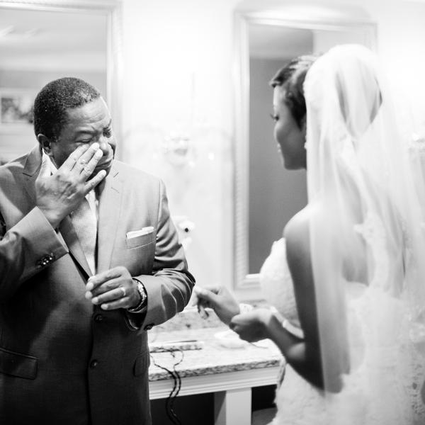 Поздравления крестному на свадьбу 116