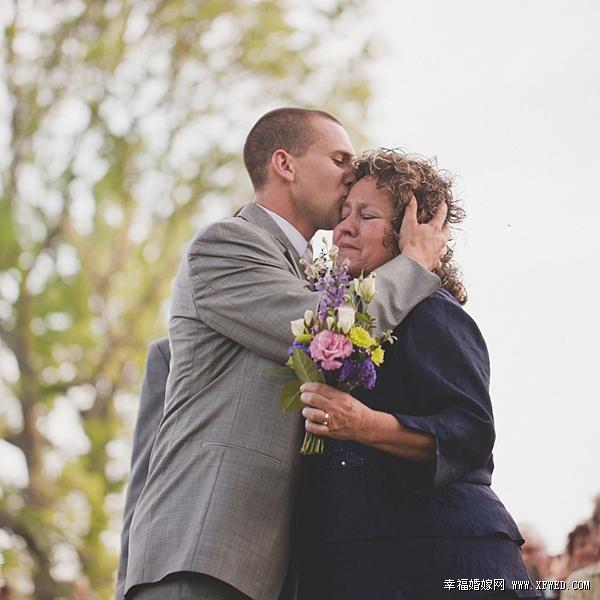 Поздравления крестной на свадьбу 56