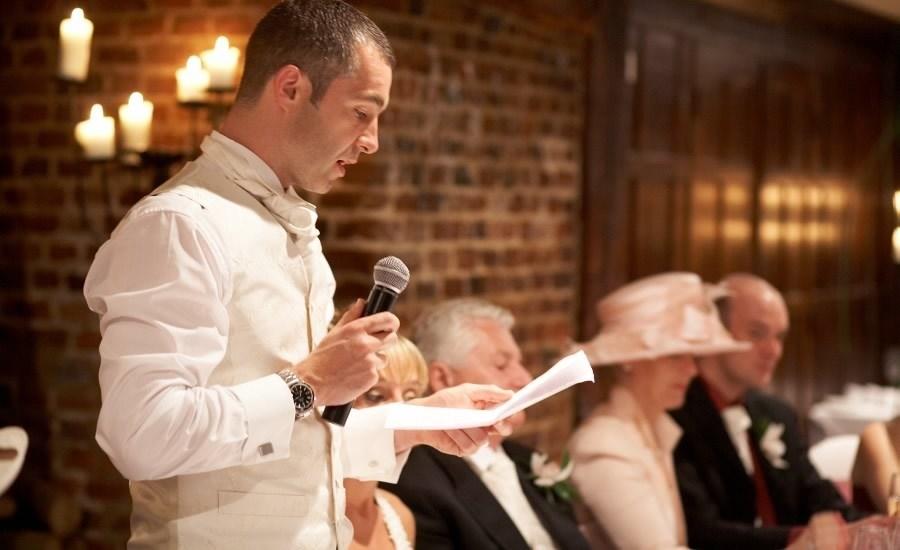 Поздравления молодым на свадьбу стихи 102