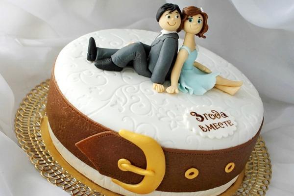 Поздравления на годовщину свадьбы 3 года 100