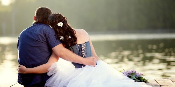 Поздравления на годовщину свадьбы 3 года 4