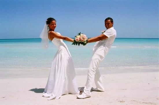 Поздравления на свадьбу молодым своими 2