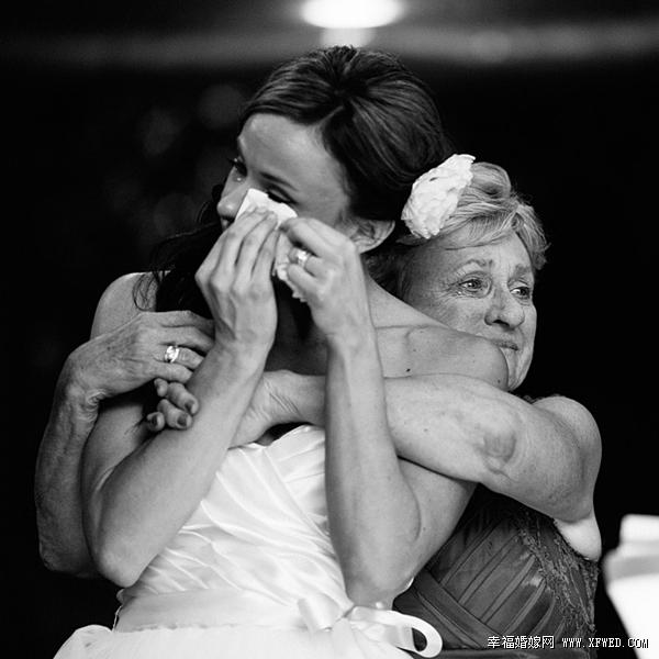 Поздравления на свадьбу от родственников 47