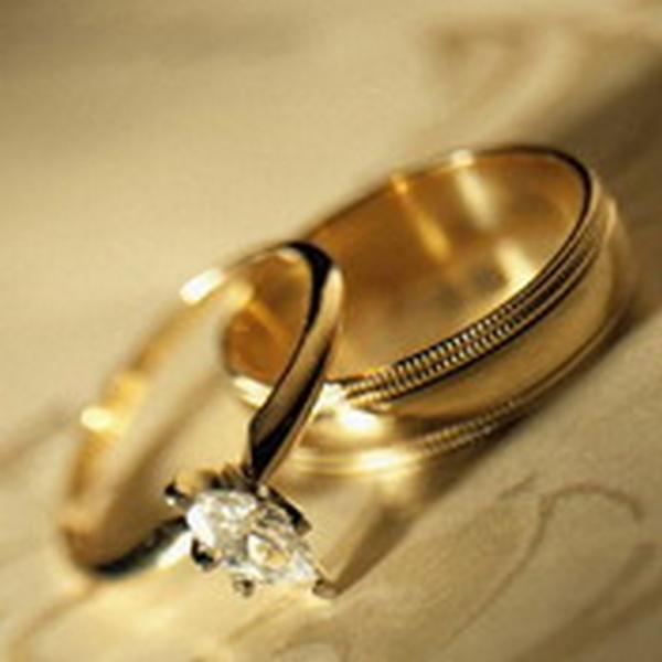 Поздравления на свадьбу от родственников 78