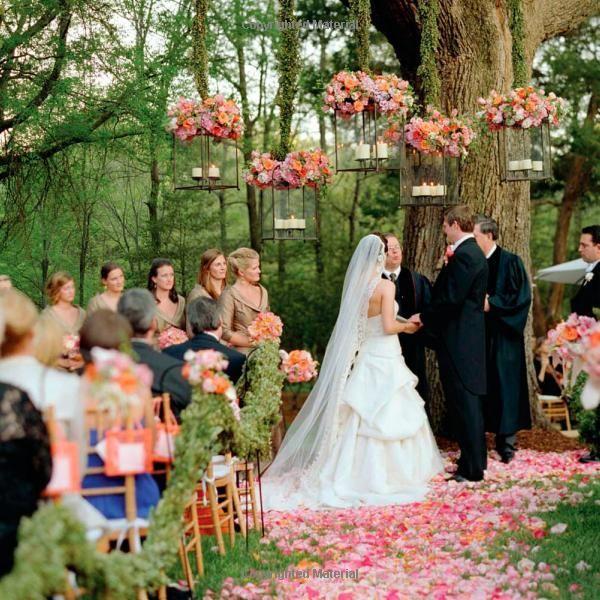 Поздравления на свадьбу от родственников 81