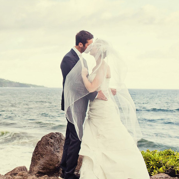 Поздравления на свадьбу племяннице 193