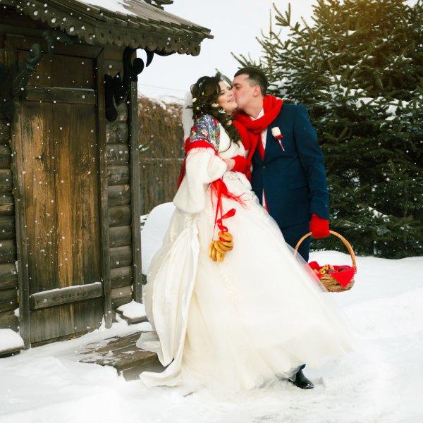 Поздравления на свадьбу племяннице 6