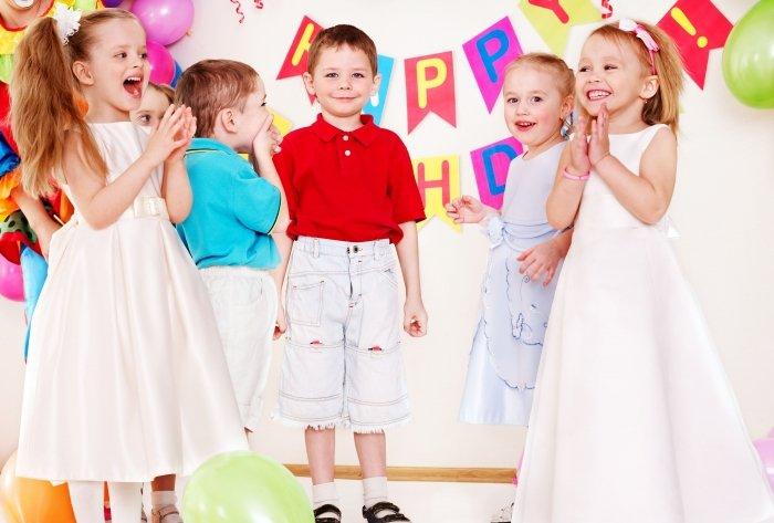 Поздравления на украинском языке с днем рождения женщине 55