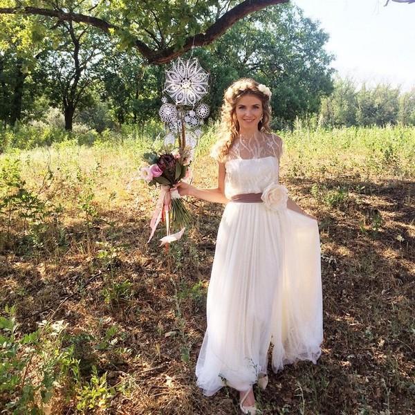 Поздравления от тети свадебные 101