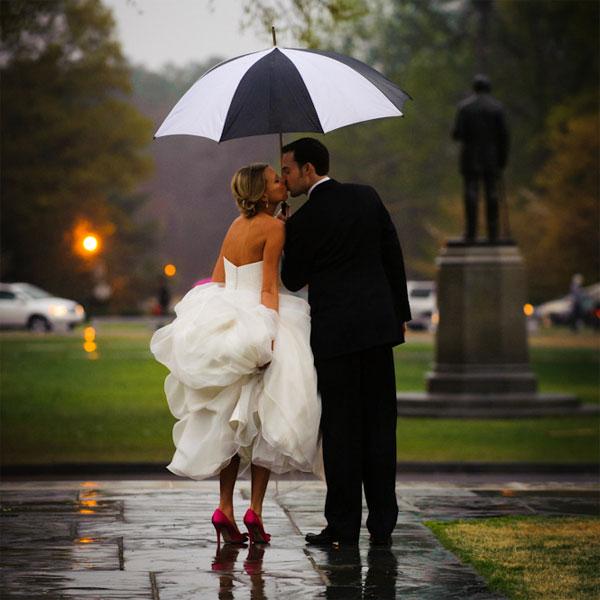 Поздравления от тети свадебные 17