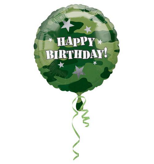 Поздравления полковнику с днем рождения 57