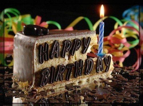 Поздравления с днем рождения прикольные сватье 84