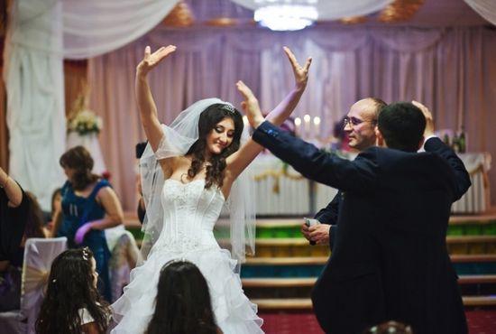 Поздравления с днем свадьбы по татарский 164
