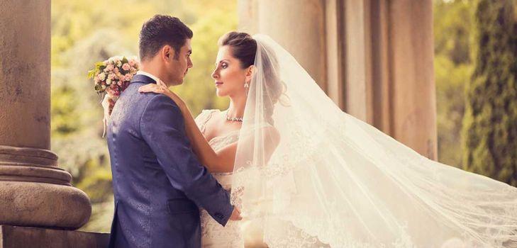 Поздравления с днем свадьбы по татарский 150