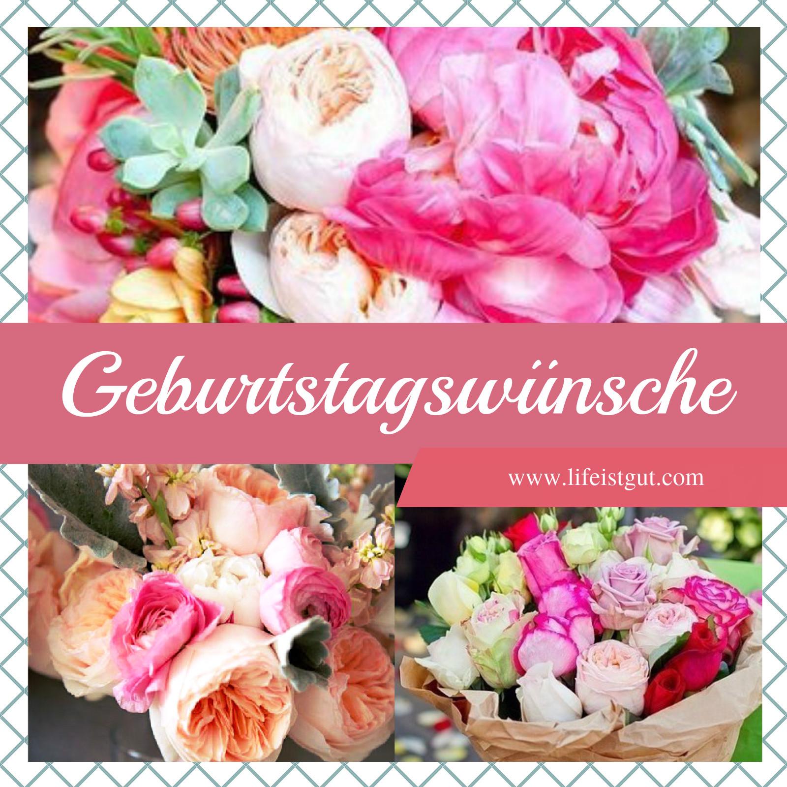 Поздравления с днем учителя немецкого языка 36