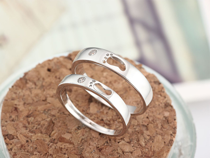Поздравления с годовщиной свадьбы 12 лет 118