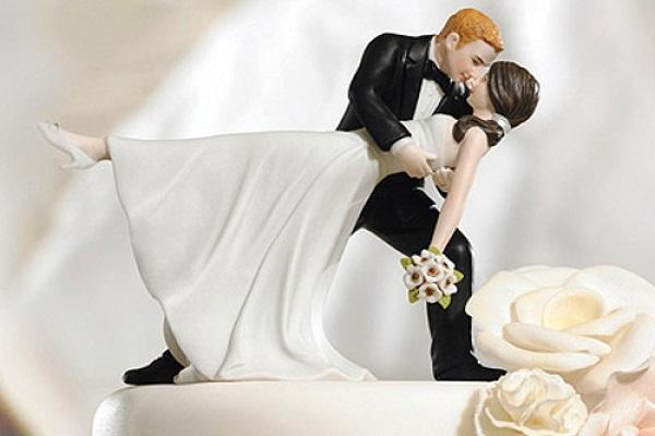 Поздравления со свадьбой в стихах короткие красивые 190