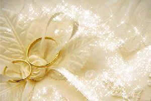 Поздравления в прозе с 5 годовщиной свадьбы 77