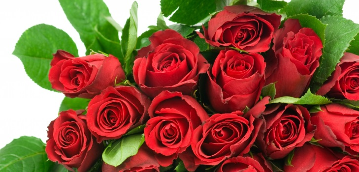 Поздравления в стихах к 55 летию женщине 64