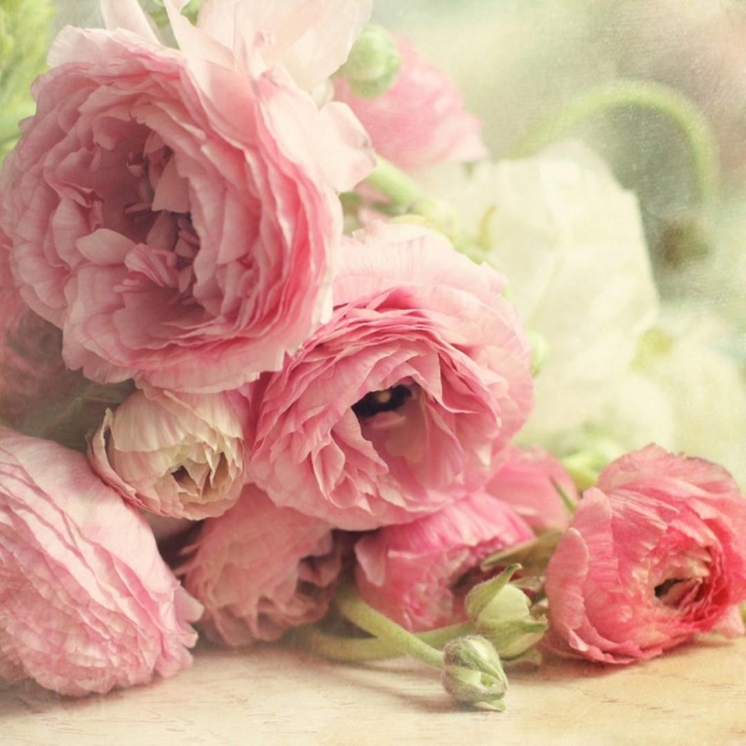 Поздравления в стихах с 8 марта 30