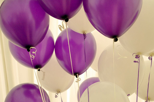 Прикольные поздравление с днем рождения наташу 121