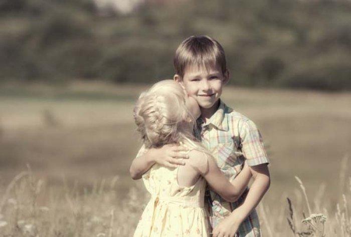 С днем рождения брат поздравление 135