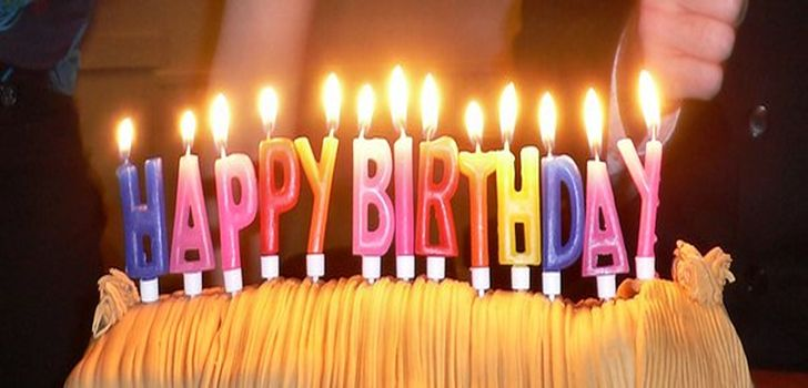 С днем рождения поздравления доктору 78