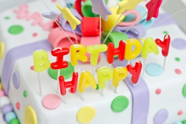 С днем рождения сестренка поздравления трогательные 133