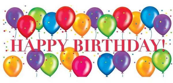 С днем рождения сестренка поздравления трогательные 187