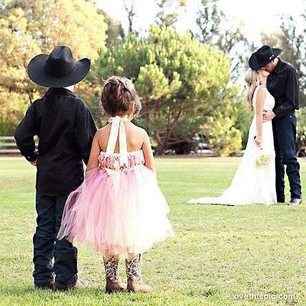 С днем свадьбы дочери поздравления родителям 71