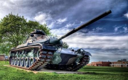 С днем танкиста поздравления короткие 124