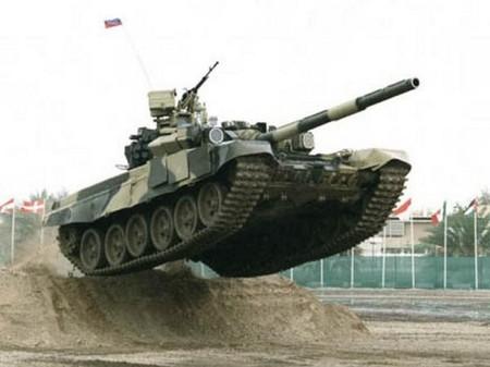 С днем танкиста поздравления короткие 64