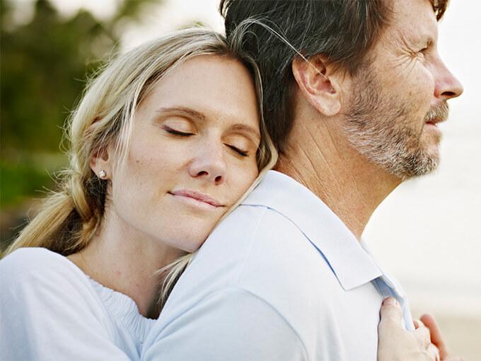 С годовщиной свадьбы красивые поздравления мужу 12