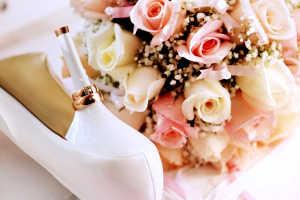 С годовщиной свадьбы поздравление короткие 157