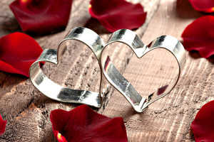 С годовщиной свадьбы поздравление короткие 133